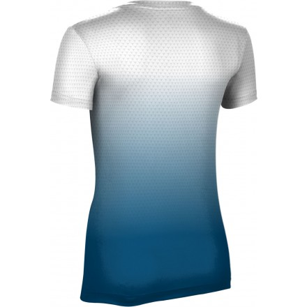 ProSphere Women's Newville Knights Zoom Shirt