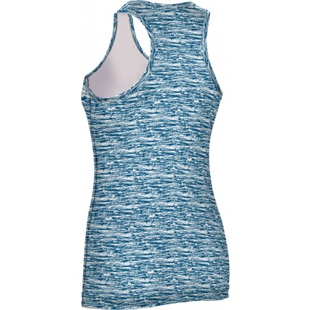 ProSphere Women's Newville Knights Brushed Performance Tank Top