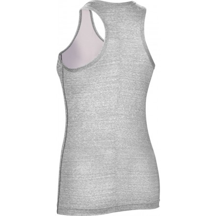 ProSphere Women's Newville Knights Heather Performance Tank Top