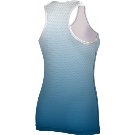 ProSphere Women's Newville Knights Zoom Performance Tank Top