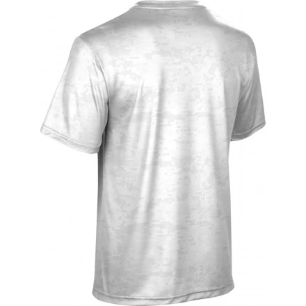 ProSphere Men's Newville Knights Digital Shirt