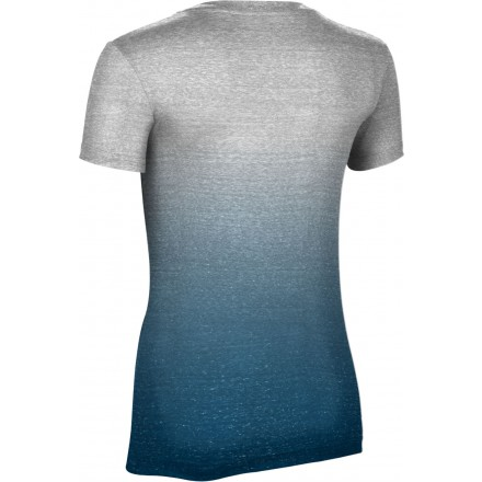 ProSphere Girls' Newville Knights Ombre Shirt
