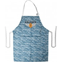 ProSphere  Newville Knights Brushed Apron