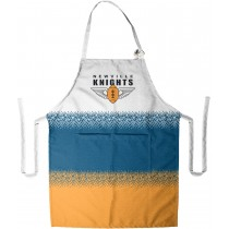 ProSphere  Newville Knights Drip Apron