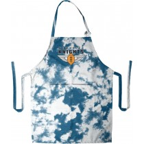 ProSphere  Newville Knights Grunge Apron