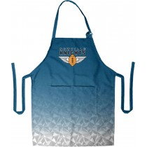 ProSphere  Newville Knights Maya Apron