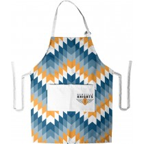 ProSphere  Newville Knights Inspire Apron