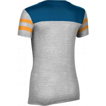 ProSphere Girls' Newville Knights Gameday Shirt